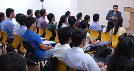 Fee Science Courses